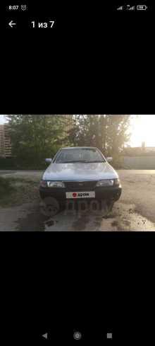 Казанское Sunny 1996