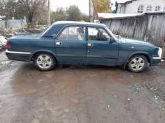 Майма 3110 Волга 2001