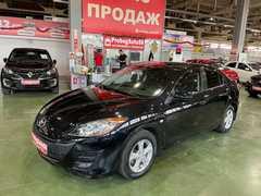 Оренбург Mazda3 2010