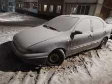 Мурманск Brava 1997
