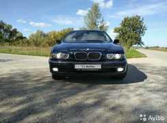 Черняховск 5-Series 2000