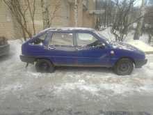 Санкт-Петербург 2126 Ода 2001