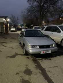 Азов Pony 1994