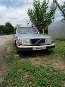 Краснодар 240 1982