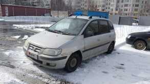 Брянск Matrix 2001