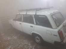 Раменское 2104 1997
