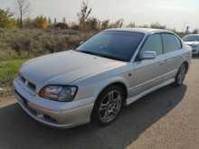 Краснодар Legacy B4 2000