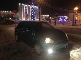 Хабаровск Mirage 2014