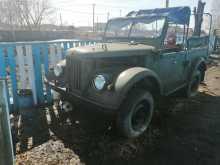 Любинский 69 1971
