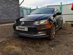 Казань Polo 2014