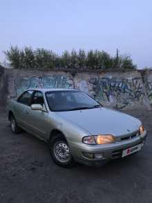 Омск Presea 1995