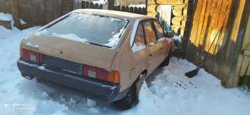 Тулун 2141 1989