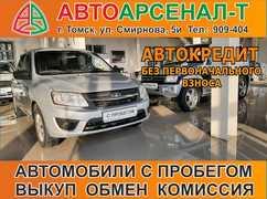 Томск Гранта 2017