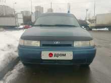 Москва 2112 2004