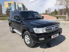 Прокопьевск Land Cruiser 2000