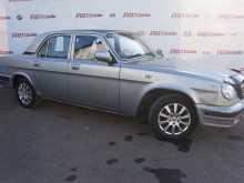 Ярославль 31105 Волга 2004
