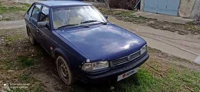 Феодосия 2141 1998