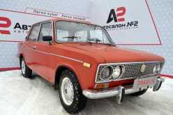 Нижний Новгород 2103 1976
