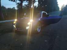 Краснодар Roadster 2003