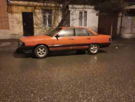 Владикавказ Audi 100 1990