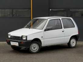 1111 Ока 2001