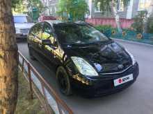 Бийск Prius 2006