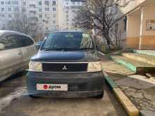 Новороссийск eK Wagon 2004