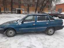 Воронеж Nexia 2000