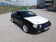Новосибирск Celica 1993