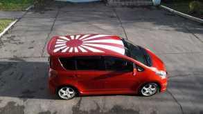 Обнинск Toyota Ractis 2009
