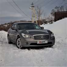 Горно-Алтайск Fuga 2010