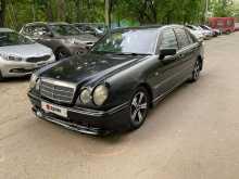 Видное Mercedes 1995