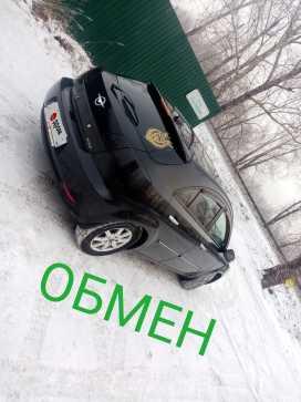 Иркутск 3 2011