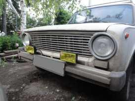 Омск 2102 1973