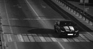 Севастополь Camaro 2016
