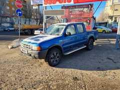 Астрахань Ford Ranger 2000