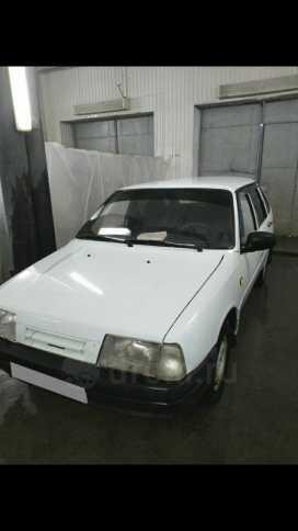 Улеты 2126 Ода 2000