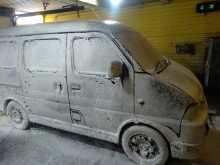 Иркутск Every 2003