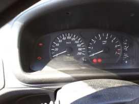 Agila 2000