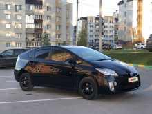 Тула Prius 2011
