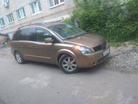 Екатеринбург Quest 2003