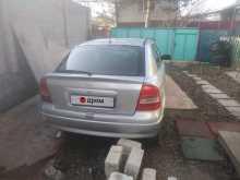 Ставрополь Astra 2001