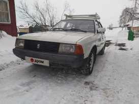 Ленинск-Кузнецкий 2141 1994