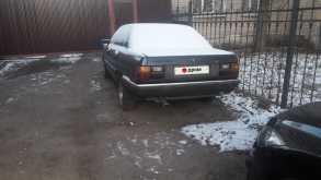 Пушкино 100 1982