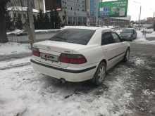 Омск Capella 1999