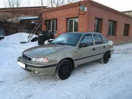 Тольятти Nexia 2006