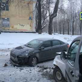 Екатеринбург 301 2013