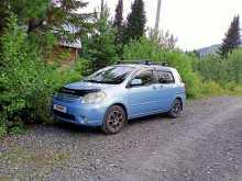 Таштагол Raum 2006