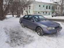 Екатеринбург Elantra 1992