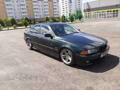 Кемерово BMW 5-Series 2000
